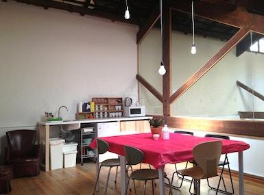 Garden Coworking & Atelier image 3