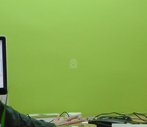 Gracia Work Centre profile image