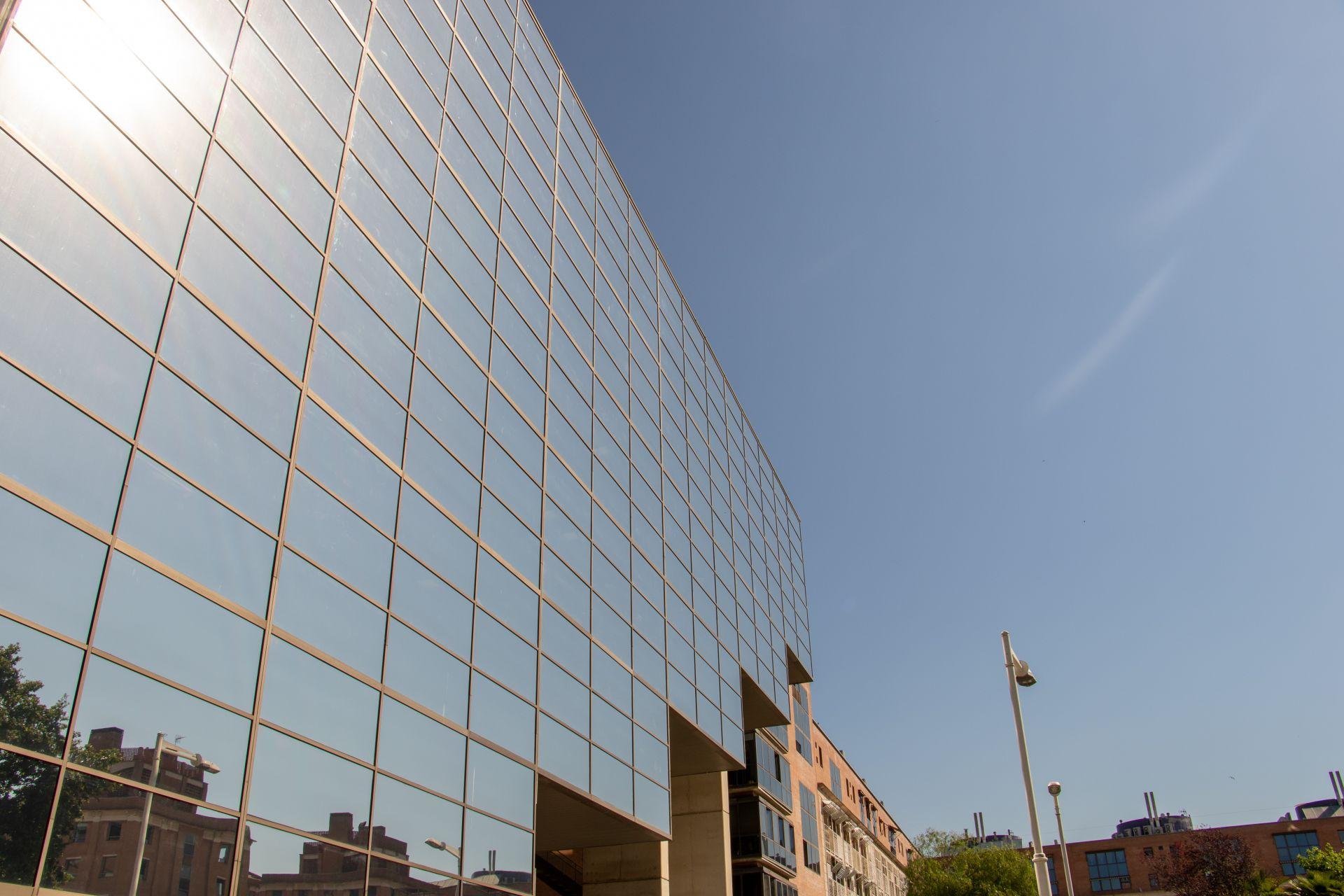 UniversityBarcelona Harbour Book Read Reviewsamp; Online space qGSpMUzV