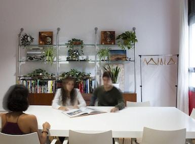 Kubik Barcelona image 4