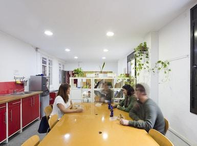 Kubik Barcelona image 5