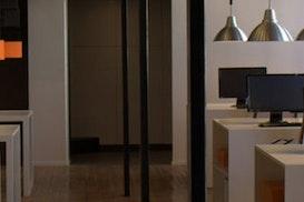 Loft Cowork, Castelldefels