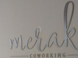 Meraki Coworking, Barcelona