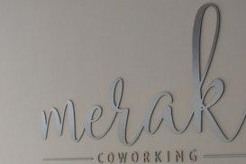 Meraki Coworking, El Prat de Llobregat
