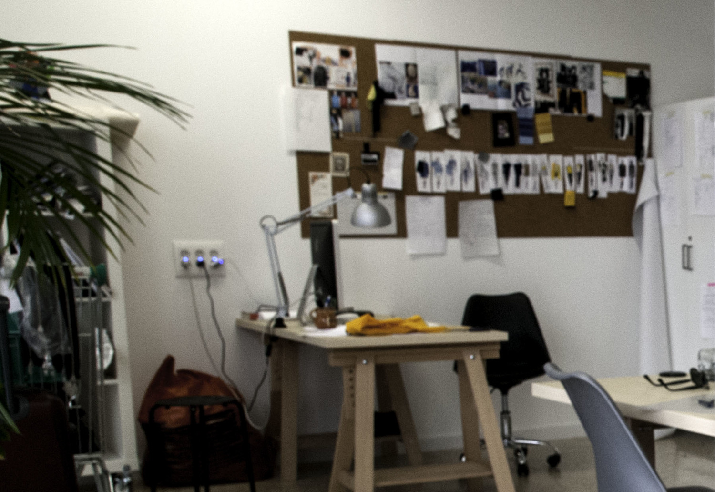 MODA 22 Makers, Barcelona