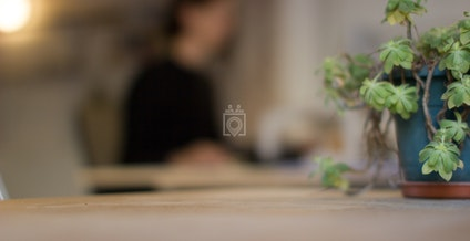 MRBS12, Barcelona | coworkspace.com