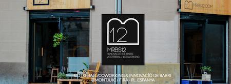MRBS12