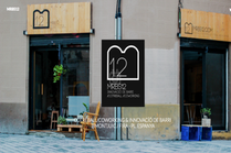 MRBS12, Barcelona