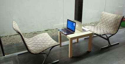 Oficina24, Barcelona | coworkspace.com