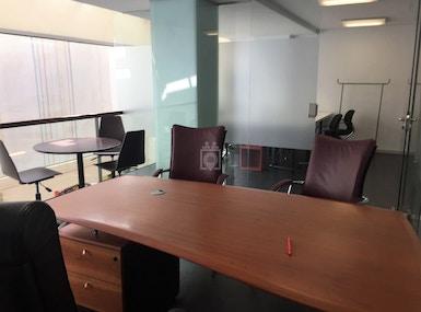 Oficina24 image 3