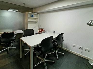 Oficina24 image 5