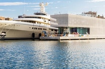 OneCoWork Marina Port Vell, Barcelona