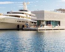 OneCoWork Marina Port Vell profile image