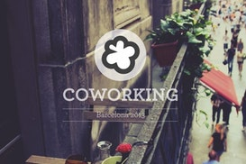 PIPOCA Coworking, Sabadell