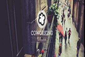 PIPOCA Coworking, El Prat de Llobregat
