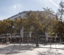Regus - Barcelona, Plaza Catalunya profile image