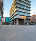 Regus - Barcelona, Sarria Forum profile image