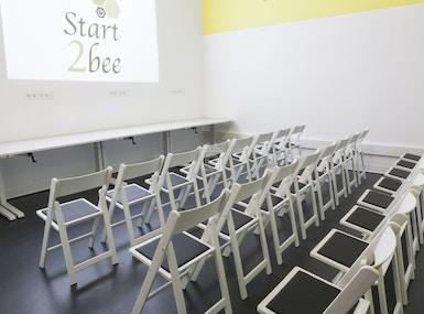 Start2bee Escorial image 3