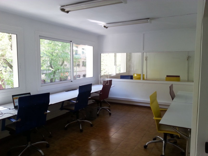 TechNetBcn, Barcelona