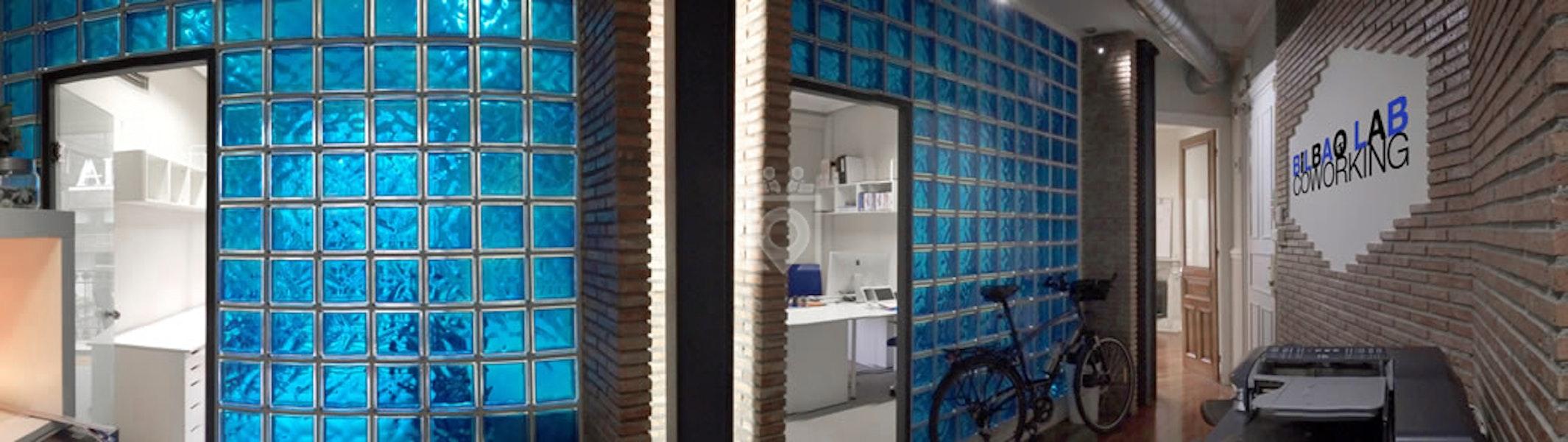 Bilbao Lab Coworking, Bilbao - Read Reviews & Book Online