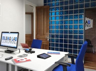 Bilbao Lab Coworking image 4
