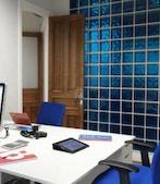 Bilbao Lab Coworking profile image