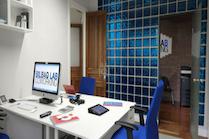 Bilbao Lab Coworking, Bilbao
