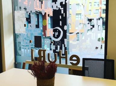 Ehub! Coworking image 5