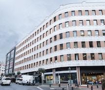 Regus - Bilbao, Deusto profile image