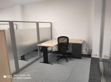 Wkg-Lab image 4