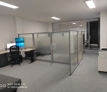 Wkg-Lab profile image