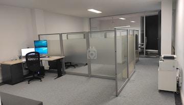Wkg-Lab image 1
