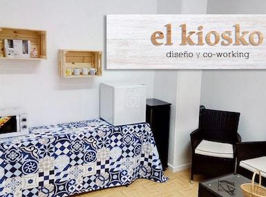 El Kiosko image 5