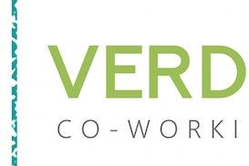 VERDIGRIS CO-WORKING OLVERA, Cadiz