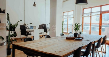 Coworking Dinamic Benicassim profile image