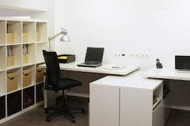 Ideo Estudi Coworking, Castellon de la Plana