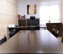 Ofiespai Centro de Negocios profile image