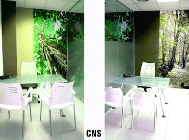 CNS COWORKING image 5