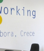 CECOworking profile image