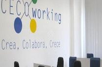 CECOworking, Cordoba