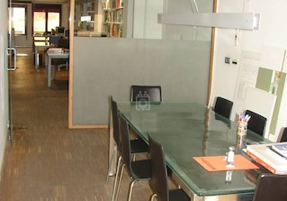 QUBOcoworking image 2