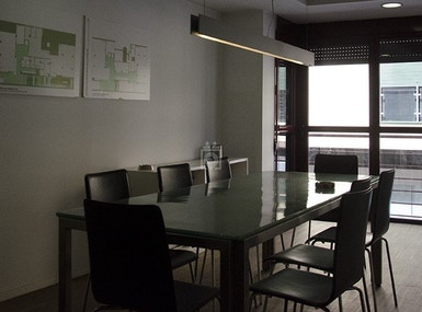 QUBOcoworking image 3