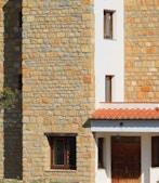 Ruralco profile image
