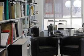 Coworking Studio Elche, Elda
