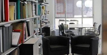 Coworking Studio Elche profile image