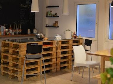 CoEspai Girona image 4