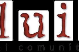 Fluid Espai Comunitari, Calonge