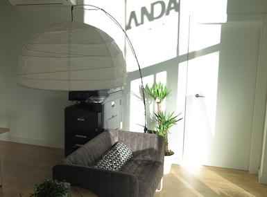 ANDA cowork image 4