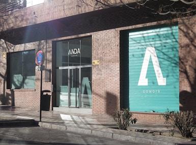 ANDA cowork image 5