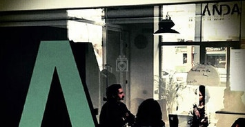 ANDA cowork profile image
